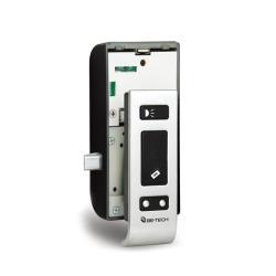 Κλειδαριά Ντουλαπιού | C1100MB Cabinet lock Standalone version
