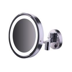 Καθρέπτης - NS-MI 09