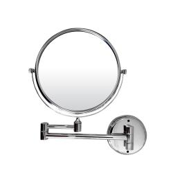 Magnifying mirror HS 67 Double sided