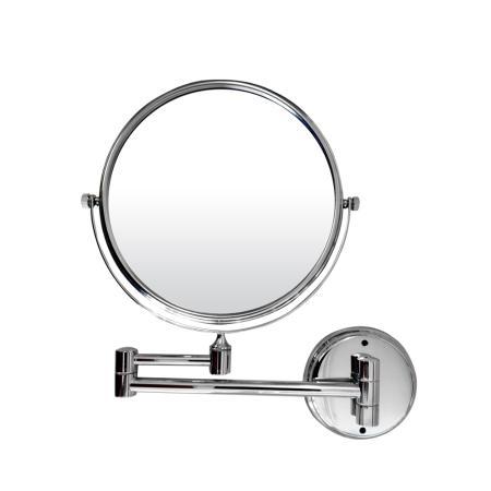 Καθρέπτης μεγεθυντικός διπλής όψης HS 67