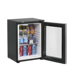IndelB Minibar -  K35 Ecosmart G PV