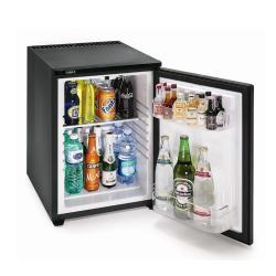 IndleB Minibar - K40 Ecosmart G