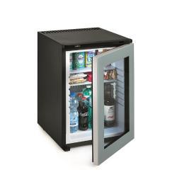 IndleB Minibar - K40 Ecosmart G PV