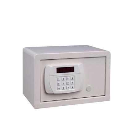 N.S.KEY Χρηματοκιβώτιο - QSafe 10
