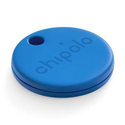 Chipolo One Item Finder Μπλρελόκ, Tracker, Ανίχνευσης Αντικειμένων Μπλε