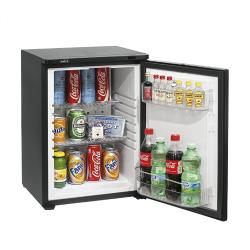 IndelB K35 Ecosmart G Mini bar