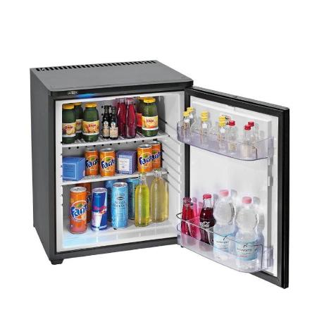 IndelB K60 Ecosmart G Mini bar