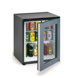 IndleB K60 Ecosmart G PV Mini bar