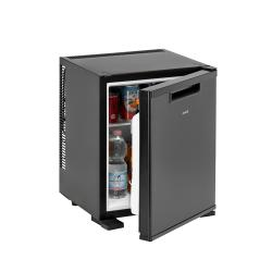 IndleB Breeze Τ30 Mini bar