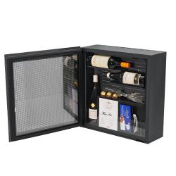 IndleB Flyingbar Mini bar