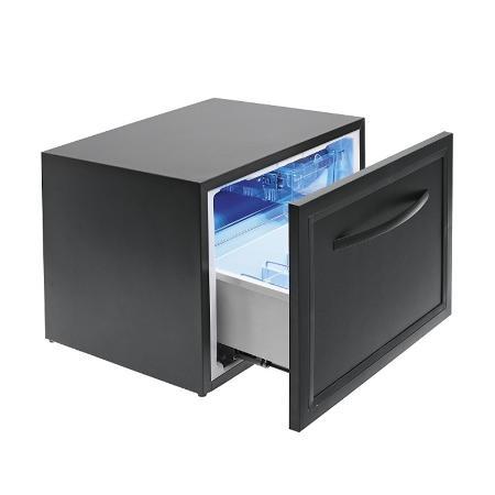 IndelB KD50 Mini bar με συρτάρι