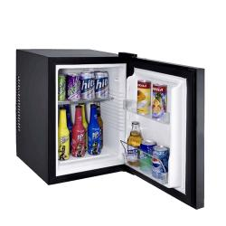 Nskey MB TH 40 Mini bar