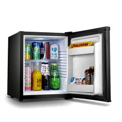 Nskey MB TH 30B Mini bar