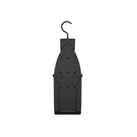 Nskey NS-IΗ 04-5Β Βάση Σίδερου μαύρη