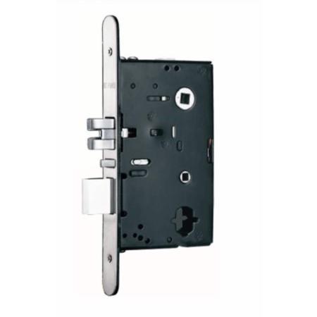 Nskey NS-42 Κλειδαριά ξενδοδοχείου  αδιάβροχη ( δεξί χερούλι)