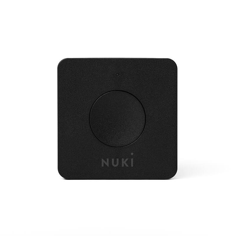 Nuki Bridge Συσκευή απομακρυσμένης διαχείρισης