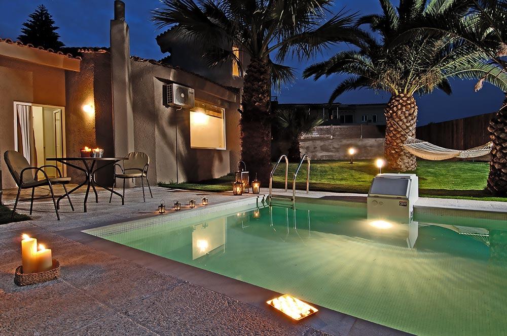 Paradise Villas-2