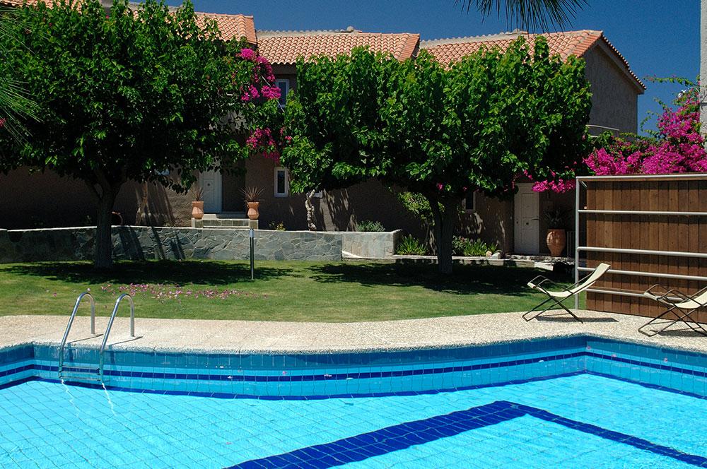Pool Lounge-8