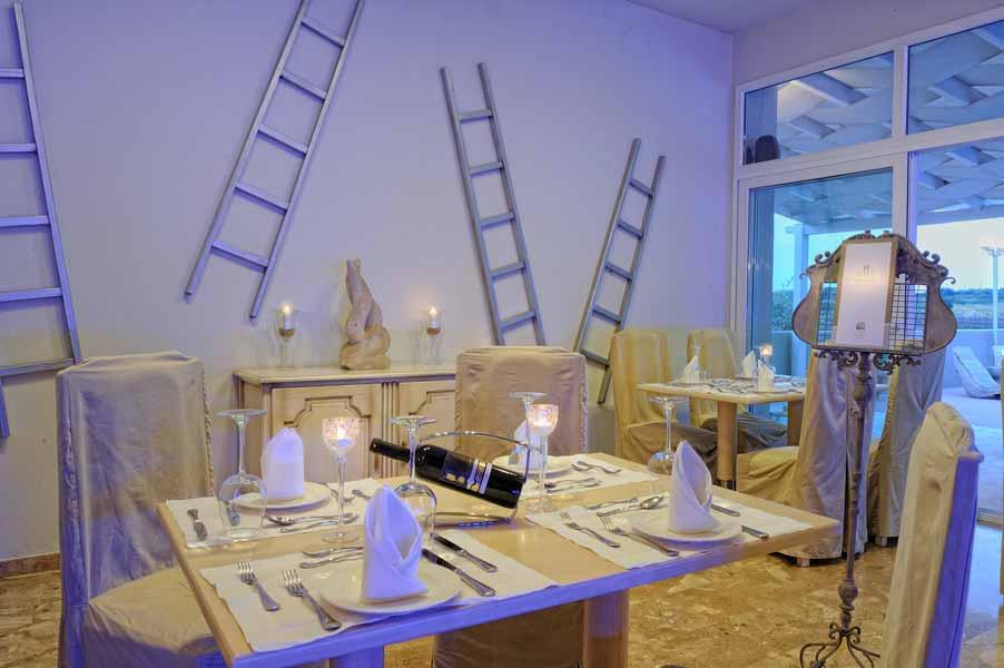 Ambrosia Restaurant-5