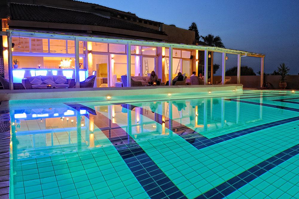 Pool Lounge-10