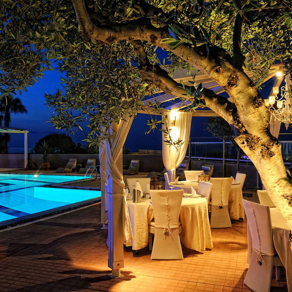 Ambrosia Restaurant-4