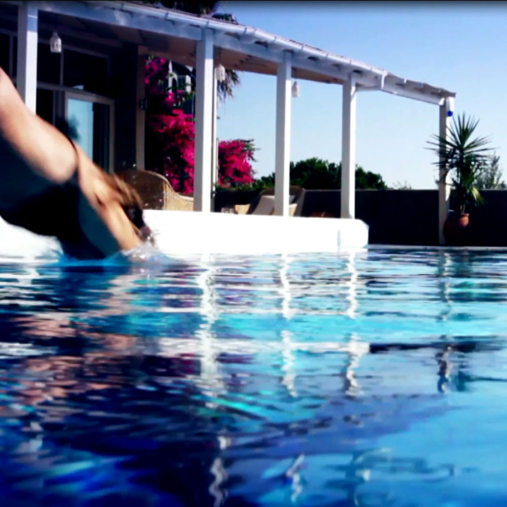 Pool Lounge-5