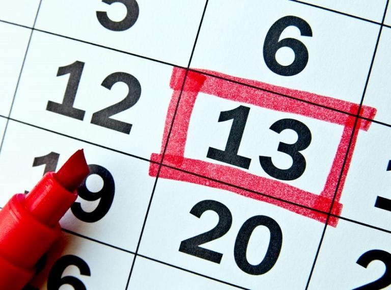 Coronavirus: Grant Programs Suspended  (25/03/20)