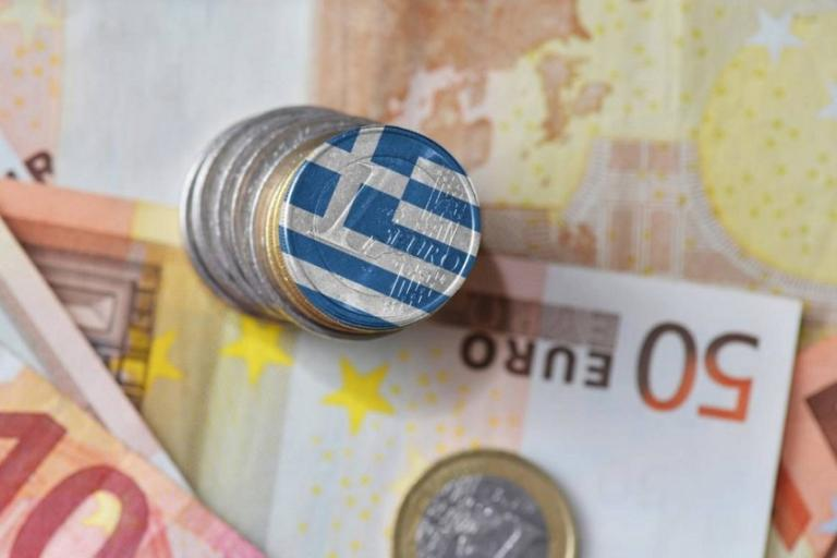 Working capital loans with full interest rate subsidy from the Greek Development Bank