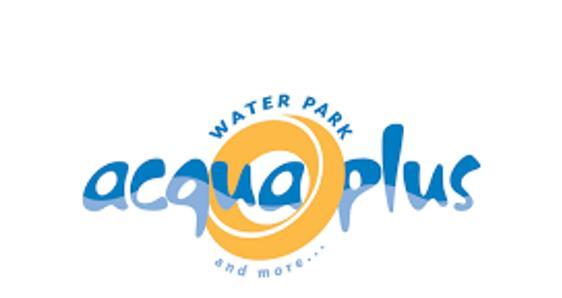 Acqua Plus