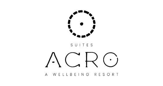 Acro Suites