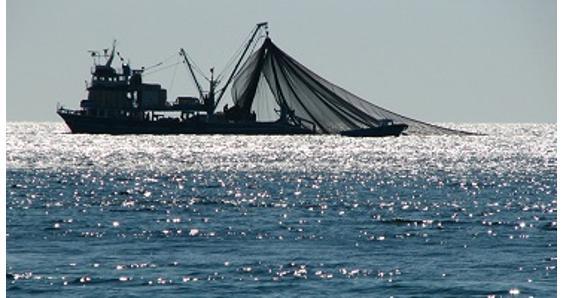 Eπενδύσεις για αειφόρο ανάπτυξη αλιευτικών περιοχών στο νομό Χανίων