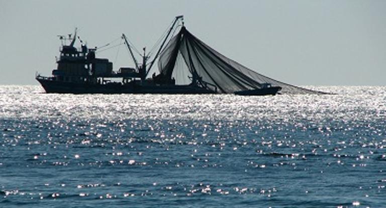 Eπενδύσεις για την αειφόρο ανάπτυξη των αλιευτικών περιοχών του Ν. Χανίων