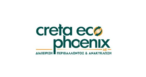Creta Eco Phoenix