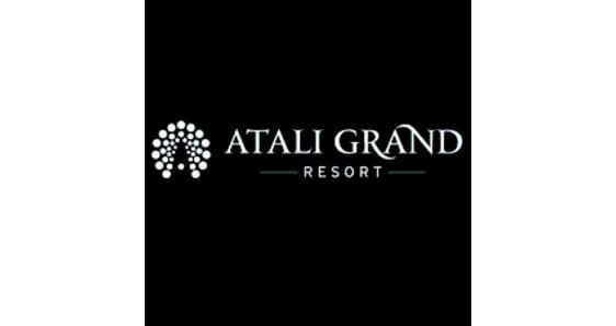 Atali Hotels