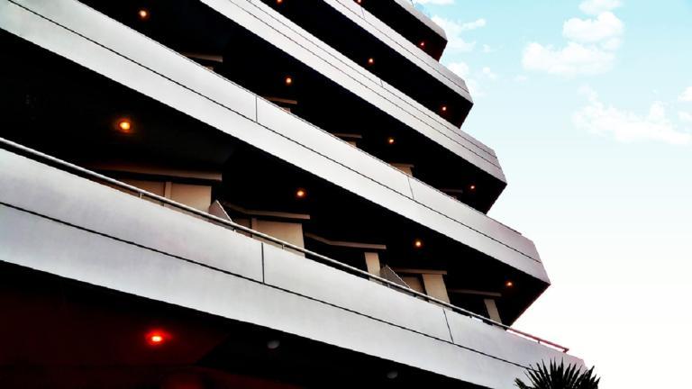 Castello Hotels Group