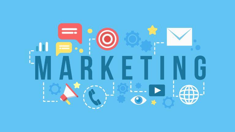 4 τρόποι που το GDPR δρα ως εργαλείο marketing