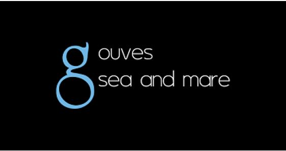 Gouves Sea & Mare