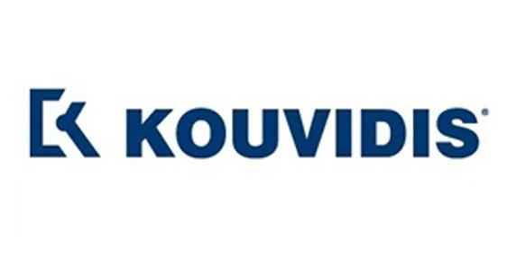 Κουβίδης