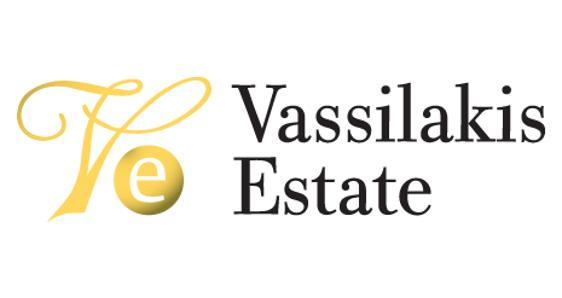 Vasilakis Estate