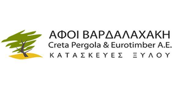 Creta Pergola
