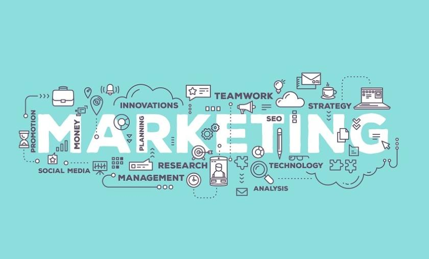 4 ways the GDPR acts as a marketing tool