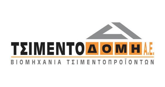 Tsimentodomi