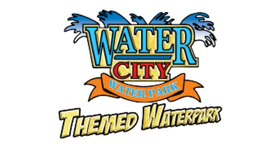 Water City