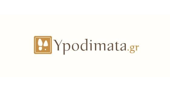 Ypodimata.gr