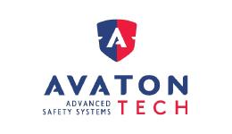 Avaton Tech