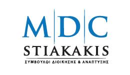 MDC Stiakakis