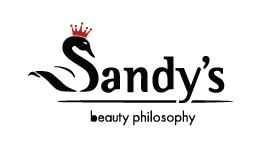 Sanfeys