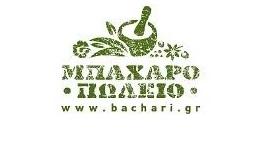 bachari.gr