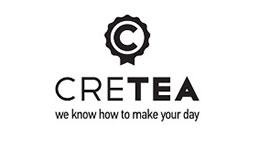 cretea