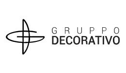 Gruppo Decorativo